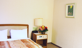 hotelnissei-rooms-01