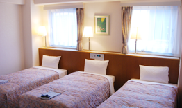 hotelnissei-rooms-02